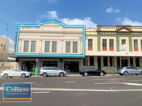 Offices commercial property for lease at Suite 3/54 Denham Street Townsville City QLD 4810