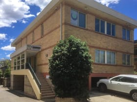 Offices commercial property for lease at Suite A/161 Burns Bay Road Lane Cove NSW 2066