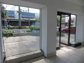 Shop & Retail commercial property for lease at 116 Victoria Street Mackay QLD 4740