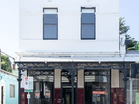 Offices commercial property for lease at 215 Swan Street Richmond VIC 3121