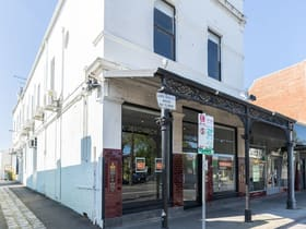 Shop & Retail commercial property for lease at 215 Swan Street Richmond VIC 3121