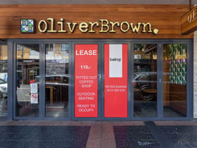 Shop & Retail commercial property for lease at 286 Church Street Parramatta NSW 2150