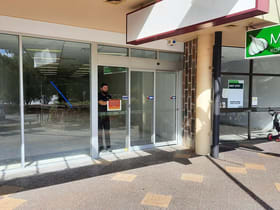 Shop & Retail commercial property for lease at 12/43 Burnett Street Buderim QLD 4556