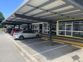 Offices commercial property for lease at 36/5-21 Faculty Close Smithfield QLD 4878
