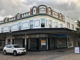 Shop & Retail commercial property for lease at Shop 1/427 High Street Maitland NSW 2320
