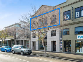 Offices commercial property for lease at 202/252 Bay Street Port Melbourne VIC 3207