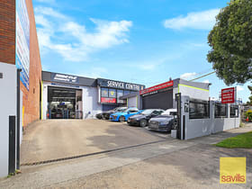 Shop & Retail commercial property for lease at 71 Burrows Road Alexandria NSW 2015