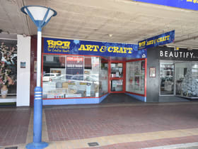 Shop & Retail commercial property for lease at 474a Dean Street Albury NSW 2640