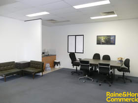 Other commercial property for lease at Unit 13/14 Childs Road Chipping Norton NSW 2170