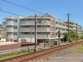 Shop & Retail commercial property for lease at Shops 1-5/14 Civic Avenue Pendle Hill NSW 2145