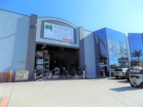 Other commercial property for lease at Wetherill Park NSW 2164