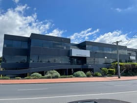 Offices commercial property for lease at Level 2,/Suite 2A, 222 Beach Road Mordialloc VIC 3195