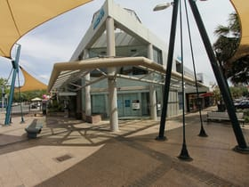 Offices commercial property for lease at 202 Queen Street Campbelltown NSW 2560