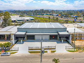 Offices commercial property for lease at 7 Chetwynd St Loganholme QLD 4129