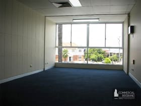 Offices commercial property for lease at 12/699 Sandgate Road Clayfield QLD 4011
