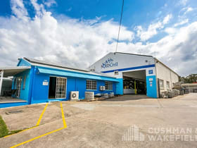 Development / Land commercial property for lease at 23 Taree Street Burleigh Heads QLD 4220