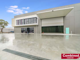 Factory, Warehouse & Industrial commercial property for lease at 2/2-10 Dunn Road Smeaton Grange NSW 2567