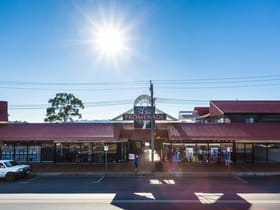 Medical / Consulting commercial property for lease at Shop 12/4 Market Street Merimbula NSW 2548