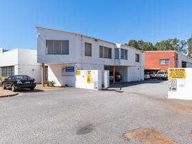 Offices commercial property for lease at 14-18 Hurley Rd Canning Vale WA 6155