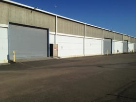 Factory, Warehouse & Industrial commercial property for lease at Unit C/69 Bourke Road Alexandria NSW 2015