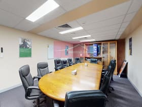 Offices commercial property for lease at 9 East Street Lidcombe NSW 2141