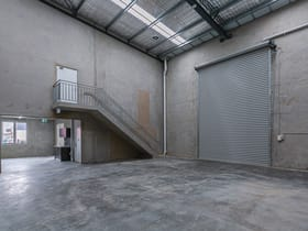 Factory, Warehouse & Industrial commercial property for lease at 1/7 Daisy Street Revesby NSW 2212