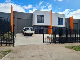 Showrooms / Bulky Goods commercial property for lease at 11 Telley Street Ravenhall VIC 3023