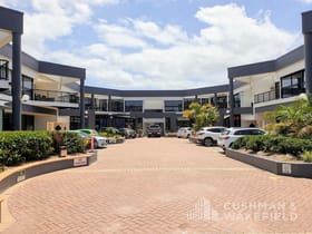 Offices commercial property for sale at Unit 19/42 Bundall Road Bundall QLD 4217