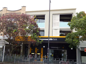 Shop & Retail commercial property for lease at 90-92 Audley Street Petersham NSW 2049