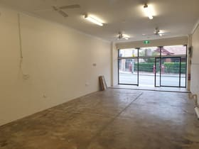 Shop & Retail commercial property for lease at Shop 2, 360 New Canterbury Road Dulwich Hill NSW 2203