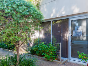 Offices commercial property for lease at 3/1-3 Elizabeth Avenue Mascot NSW 2020
