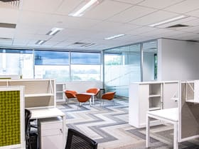 Offices commercial property for lease at 1 Westlink Court Darra QLD 4076