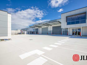 Showrooms / Bulky Goods commercial property for sale at 10 Maxwell Street Brendale QLD 4500