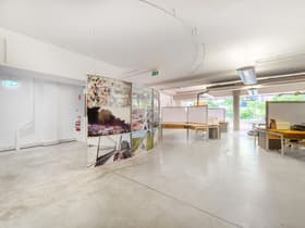Medical / Consulting commercial property for lease at 1/274 Victoria  Street Darlinghurst NSW 2010