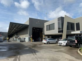 Factory, Warehouse & Industrial commercial property for lease at 29-31 Ordish Road Dandenong South VIC 3175
