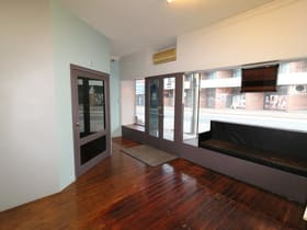 Shop & Retail commercial property for lease at 867 New Canterbury Road Dulwich Hill NSW 2203