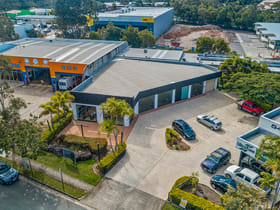 Showrooms / Bulky Goods commercial property for sale at 1/5 Lionel Donovan Drive Noosaville QLD 4566