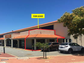 Shop & Retail commercial property for lease at 1/248 Walter Road West Morley WA 6062