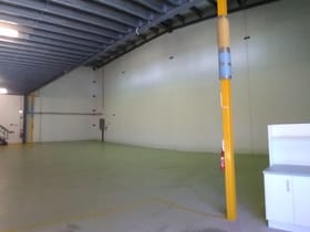 Factory, Warehouse & Industrial commercial property for lease at 3/25 Lear Jet Drive Caboolture QLD 4510