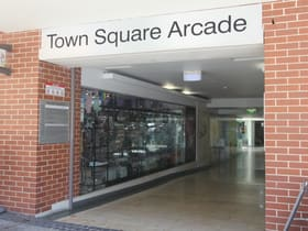 Offices commercial property for lease at 12/7-9 Belgrave Street Kogarah NSW 2217