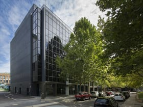 Offices commercial property for lease at 33-35 Ainslie Place City ACT 2601