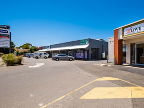 Medical / Consulting commercial property for lease at 1a/1-11 Denham Avenue Morphettville SA 5043