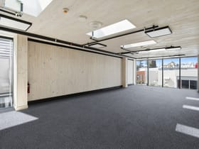 Offices commercial property for lease at 27 Sydney Road Manly NSW 2095