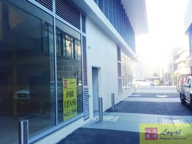 Shop & Retail commercial property for lease at Shop 4/88 Archer Street Chatswood NSW 2067