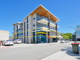 Offices commercial property for lease at 1/3 Rosslyn Street West Leederville WA 6007