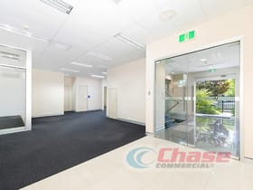 Offices commercial property for lease at Level Ground/12 Birubi Street Coorparoo QLD 4151