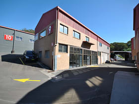 Factory, Warehouse & Industrial commercial property for lease at 9C/106 Old Pittwater  Road Brookvale NSW 2100