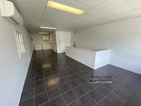 Factory, Warehouse & Industrial commercial property for lease at 5/36 Achievement Crescent Acacia Ridge QLD 4110