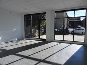 Showrooms / Bulky Goods commercial property for lease at Brookvale NSW 2100