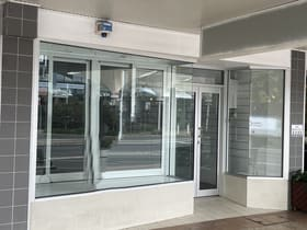 Offices commercial property for lease at 149 River Street Ballina NSW 2478